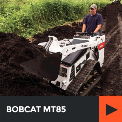 bobcat-mt85-for-rent