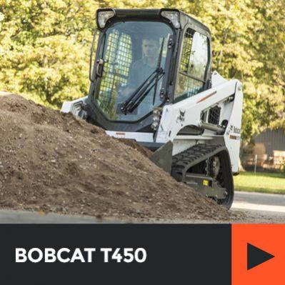 bobcat-t450-for-rent