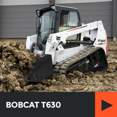 bobcat-t630-for-rent