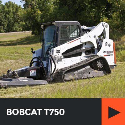 bobcat-t750-for-rent