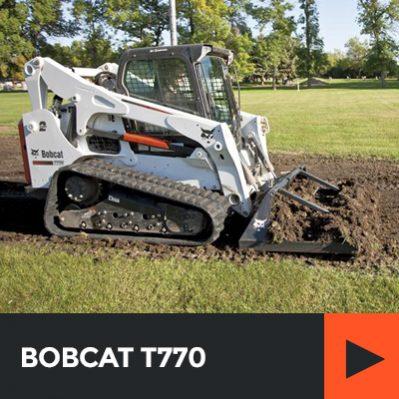 bobcat-t770-for-rent