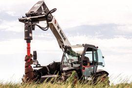 bobcat-v519-auger-t6k4996hzt-16k5-fc_mg_full