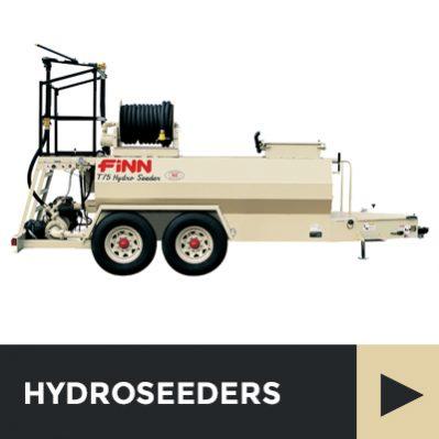 hydroseeder-for-rent