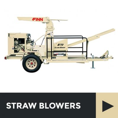 straw-blowers-for-rent