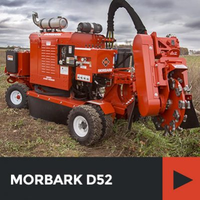 stump-grinder-d52-for-rent