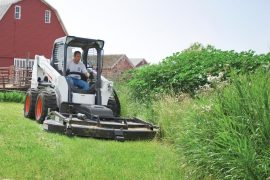 147500-p34.s630_with_mower_f_mg_full