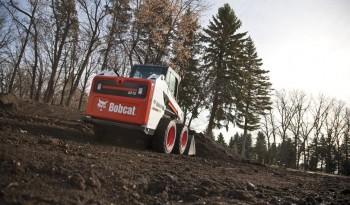 2019 Bobcat S510 full