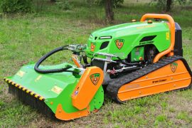 green-climber-lv300-mower-2