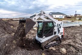 bobcat-t595-64a7322-15n1-fc_mg_full