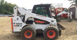 Used 2014 Bobcat A770