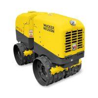 Wacker-Neuson-Trench-Roller