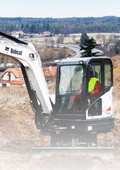 bobcat-excavator-offer-side-image