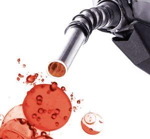 Bobcat-Fuel-Management-Brochure-2