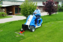 MultiOne-mini-loader-1-series-with-sickle-bar-mower-1030x773