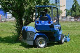 MultiOne-mini-loader-6-series-with-tornado-lawn-mower31-1030x688