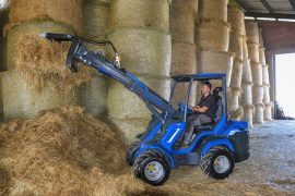 MultiOne-mini-loader-8-series-with-manure-fork1-1030x688
