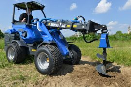 MultiOne-mini-loader-SD-series-auger-1030x688