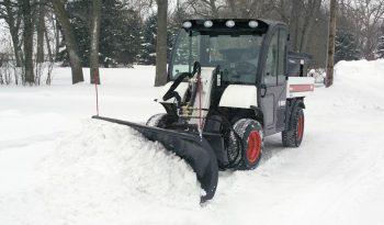 Snow Blade full