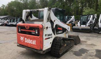 Used 2015 Bobcat T590 full